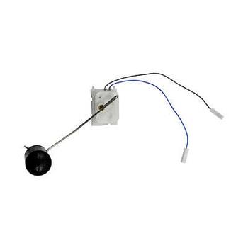 Sensor de Nível de Combustível - TSA - T-010082 - Unitário