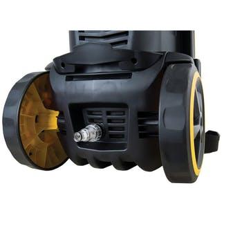Lavadora de Alta Pressão com Mangueira 3m e Jato Regulável 1500psi 1200W 127V - Tramontina - 42546012 - Unitário