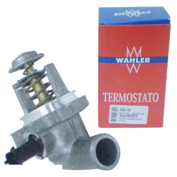 Válvula Termostática - Wahler - 3494100 - Unitário