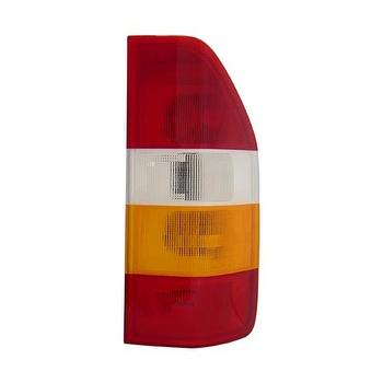 Lanterna Traseira - Magneti Marelli - IMM0221001 - Unitário