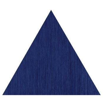 Piso Vinílico LVT Ambienta Make It Blue Jeans Caixa com 30 Placas 23,75 x 23,75cm 0,846m² - Tarkett - 24075412 - Unitário