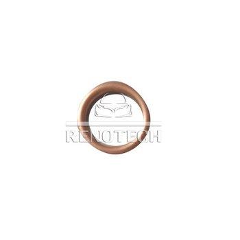 Arruela de Vedacao do Cárter - Renotech - RN 062062-A - Unitário
