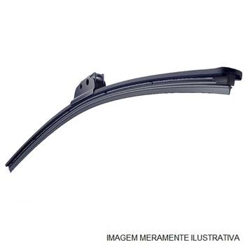 Palheta Dianteira Slim Blade 22 Polegadas - Dyna - S22B - Unitário