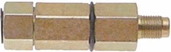 Válvula Equalizadora de Pressão - Kitsbor - 211.3030 - Unitário