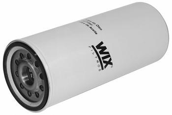 Filtro de Óleo - WIX - W51307 - Unitário
