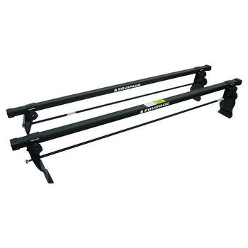 Rack Transversal - Equipage - 1011310 - Unitário