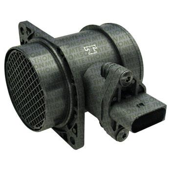 Sensor de Fluxo de Ar (MAF) - MTE-THOMSON - 71027 - Unitário