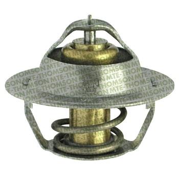 Válvula Termostática - Série Ouro - MTE-THOMSON - VT217.82 - Unitário