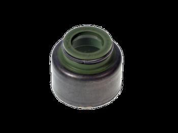 Retentor do Selo da Haste da Válvula - Corteco - 3110V - Unitário