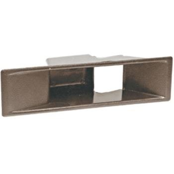 Caixa da Maçaneta - Universal - 50274 - Unitário