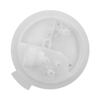 Flange do Módulo de Combustível - DS Tecnologia Automotiva - 2453 - Unitário