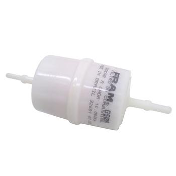 Filtro de Combustível - Fram - G5188 - Unitário