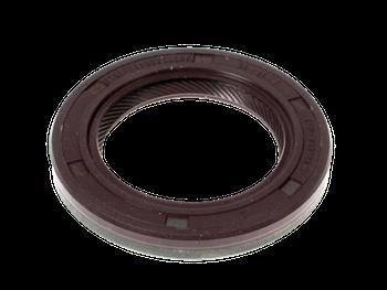 Retentor do Garfo da Embreagem - Corteco - 1264V - Unitário