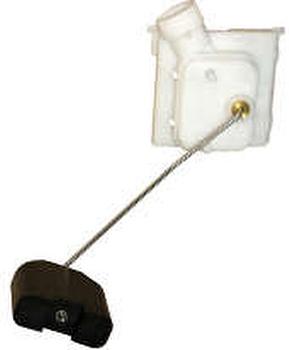 Sensor de Nível - TSA - T-010085 - Unitário