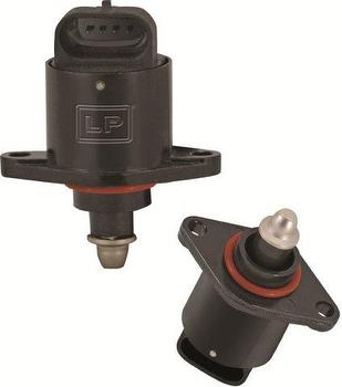 Motor de Passo - Lp - LP-605103/606 - Unitário