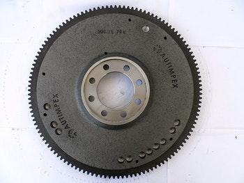 Volante do Motor - Autimpex - 99.032.02.004 - Unitário