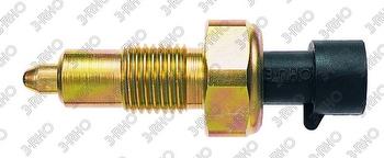 Interruptor de Luz de Ré - 3-RHO - 4435 - Unitário