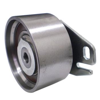 Tensor da Correia Dentada - Autho Mix - RO4441 - Unitário