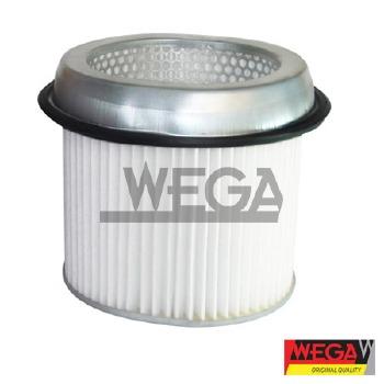 Filtro de Ar - Wega - JFA516 - Unitário