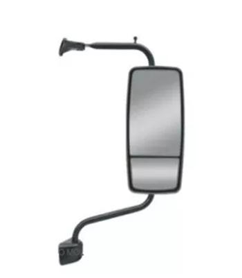 Espelho Retrovisor Bi-Partido sem Desembaçador - LS - LS526-LD - Unitário