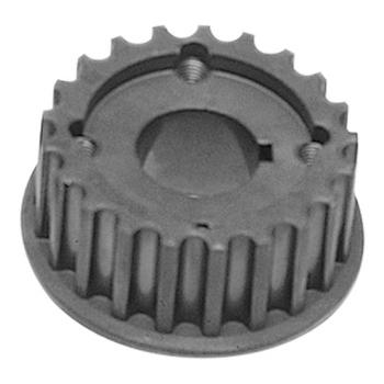 Engrenagem do Virabrequim - APLIC - 223 - Unitário