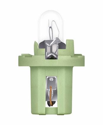 Lâmpada Halogena MFX 2722 - Osram - 2722MFX - Unitário
