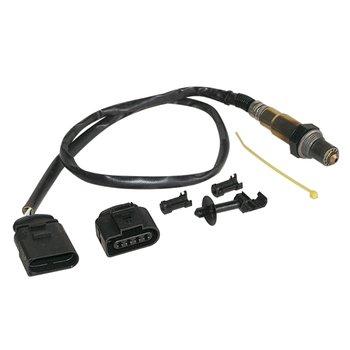 Sonda Lambda - LS10075 - Bosch - 0258010075 - Unitário