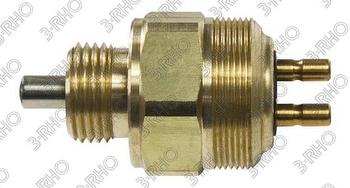 Interruptor de Transferência - 3-RHO - 6635 - Unitário