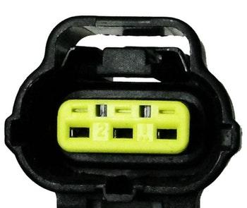 Sensor de Velocidade Maxauto - Maxauto - 010049 / 5161 - Unitário
