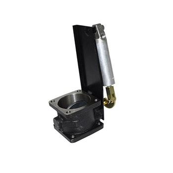 Freio Motor - LNG - 14-096 - Unitário