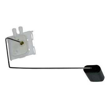 Sensor de Nível de Combustível - TSA - T-010217 - Unitário