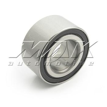 Rolamento de Roda - MAK Automotive - MBR-WB-14078400 - Unitário