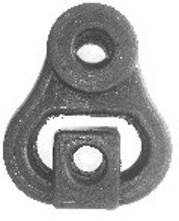 Coxim do Silencioso - Mobensani - MB 1253 - Unitário