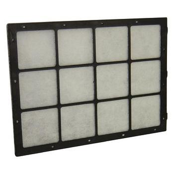 Filtro do Ar Condicionado - Filtros Mil - 904 - Unitário