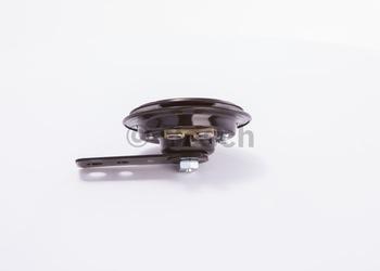 Buzina Eletromagnética - PT10 - Bosch - 0986AH0712 - Unitário