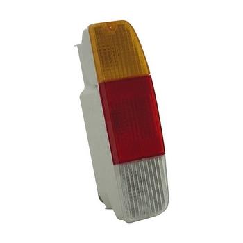 Lanterna Traseira - Artmold - 1112 - Unitário