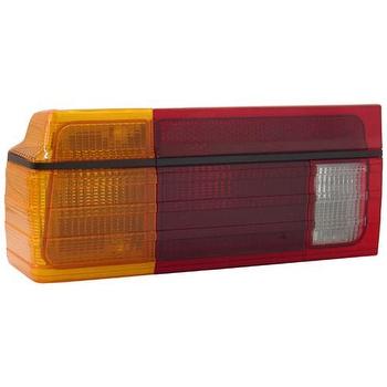 Lanterna Traseira - IPV - 480013 - Unitário