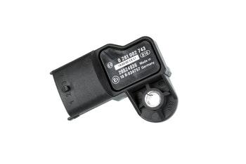 Sensor de Pressão - Volvo CE - 20524936 - Unitário