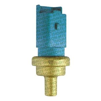 Plug Eletrônico de Água - MTE-THOMSON - 4084 - Unitário