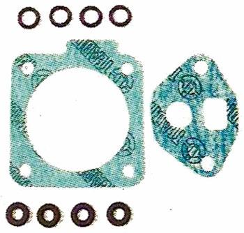 Kit de Reparo da Injeção Eletrônica - Kitsbor - 215.0010 - Unitário
