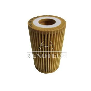 Filtro de Óleo - Renotech - RN 206705 - Unitário