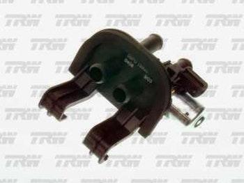 Válvula de Aquecimento - TRW - 209530000R - Unitário