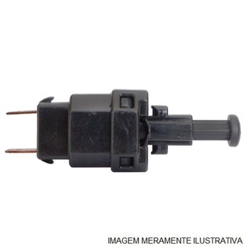 INTERRUPTOR LUZ DE FREIO - Flório - F223 - Unitário
