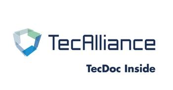 TecDoc Web Catalog - TecDoc - TD2004 - Unitário