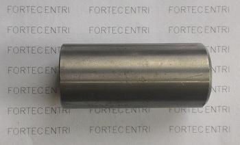 TUCHOS - Forte Centri - FC70197 - Unitário