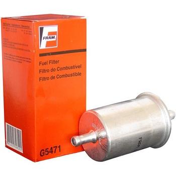 Filtro de Combustível - Fram - G5471 - Unitário