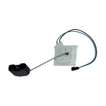 Sensor de Nível de Combustível - TSA - T-010088 - Unitário
