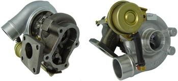 Turbo - MP170w - Master Power - 805241 - Unitário