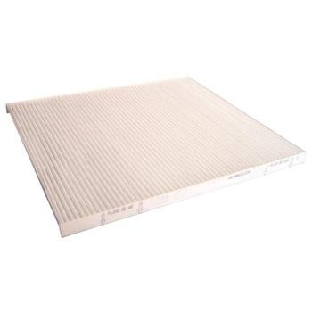 Filtro do Ar Condicionado - Filtros Mil - 903 - Unitário