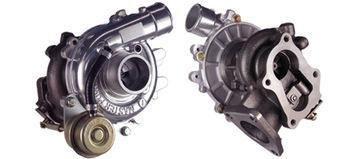Turbo - MP160w - Master Power - 805318 - Unitário